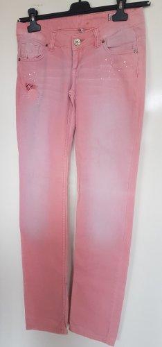 FUGA Jeans Gr 28/34