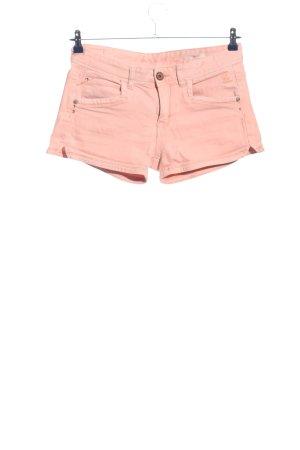 Fuga Shorts nude Casual-Look
