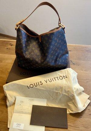 ❣️ Full Set ❣️Louis Vuitton Delightful (jetzt Graceful) MM