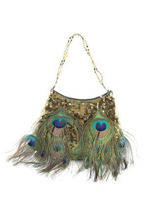 Fullahsugah Mini sac multicolore style extravagant