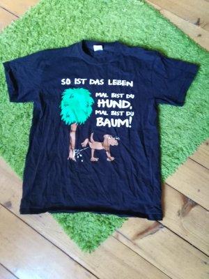 Fun Shirt Gr. M