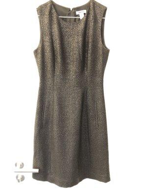 Funkelndes Silvester-Kleid!!!