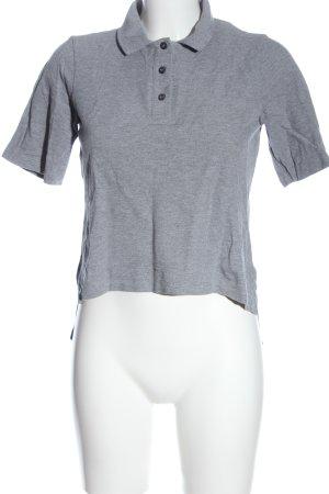 Funktion Schnitt Polo-Shirt