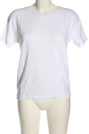 Funktion Schnitt Strickshirt
