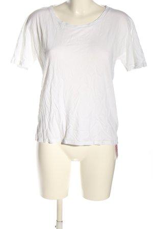 Funktion Schnitt T-Shirt