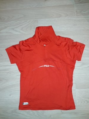 Funktionelles Poloshirt