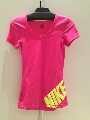 Funktionsshirt - Nike Performance