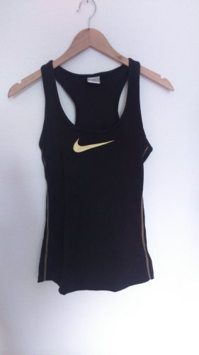 Funktionstop / Sporttop von Nike