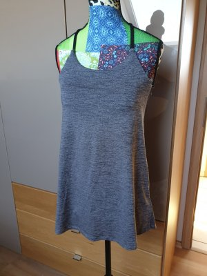 funktionstop sporttop xs