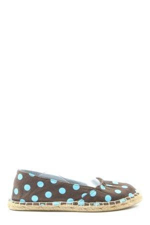 Funky Shoes Espadrilles-Sandalen