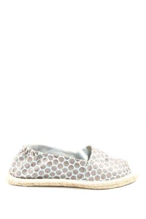 Funky Shoes Schlüpfsneaker