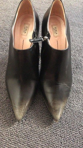 Furla Ankle Boots