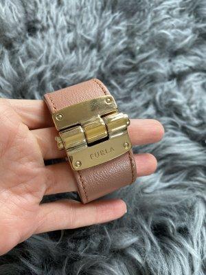 Furla Armband
