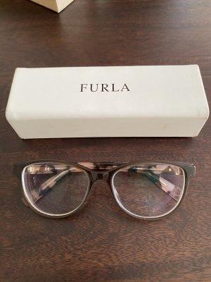 Furla Glasses multicolored