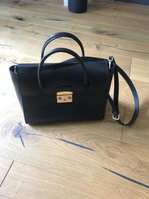 Furla Business Handtasche