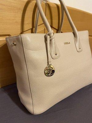 Furla Damenhandtasche