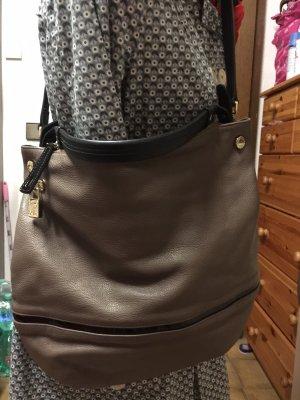 Furla Damentasche original