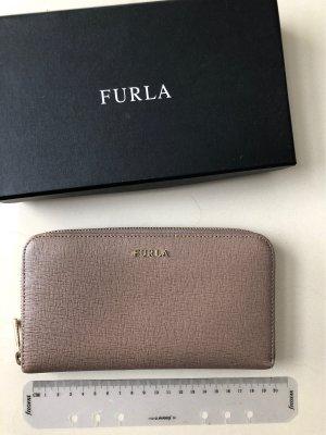 Furla Wallet beige