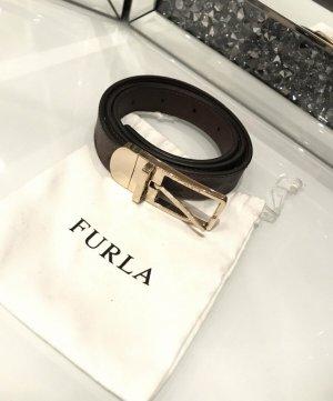 Furla Waist Belt multicolored