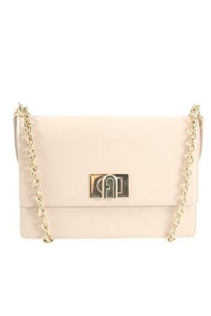 "Furla Handtasche ""1927 S Dalia"" pink"