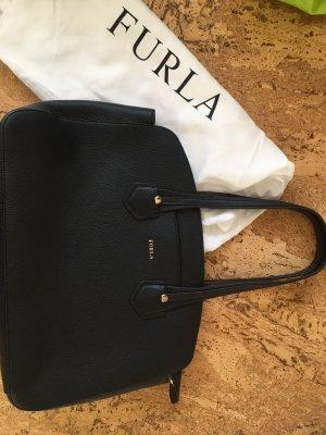 Furla-Handtasche