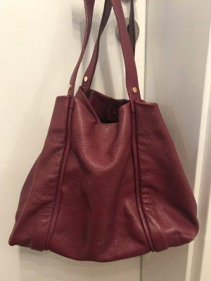 Furla Handtasche - Echt Leder