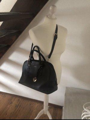 Furla Handtasche Elena