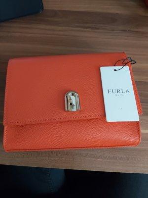 Furla Handtasche Neu Model 1927