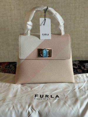 Furla Handtasche - Neue