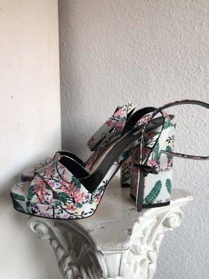 Furla high Heels