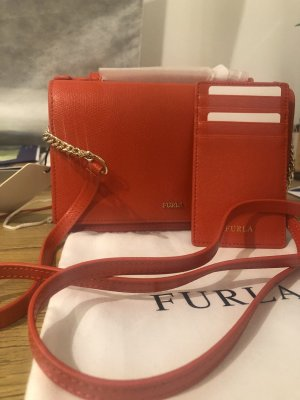 Furla Incanto L Crossbody Bag