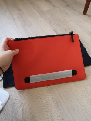FURLA ipad case/Business organizer