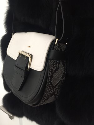 Furla Ledertasche Crossbody