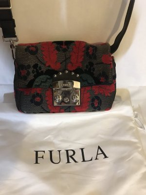 Furla Metropolis Limited Edition