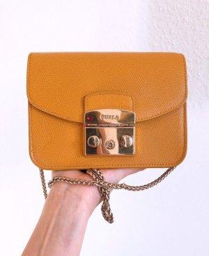 Furla Metropolis Mini Tasche