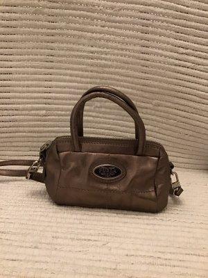 Furla Mini Tasche