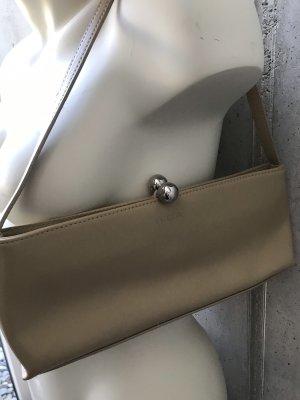 Furla Mini Bag cream
