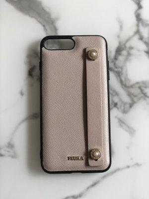 FURLA My Glam IPhone 8+ Hülle