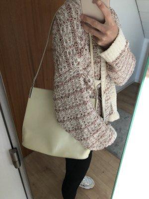Furla Shoulder Bag cream