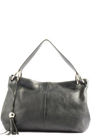 Furla Shoulder Bag black casual look