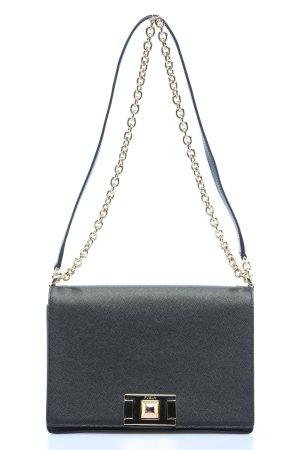 "Furla Schultertasche ""Mimi' S Crossbody Bag"" blau"