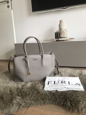 Furla Shopper/ Businesstasche