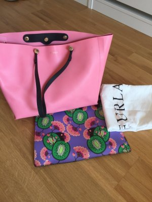 Furla Shopper Limited Edition