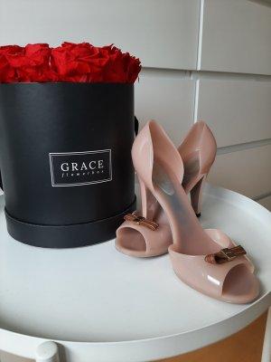 Furla Sommer Schuhe!!