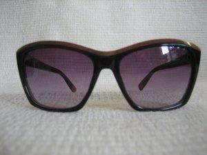 furla sonnenbrille neuwertig