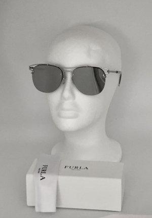 Furla Sonnenbrille SFU106 579X NEU