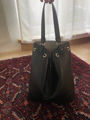Furla Stacy Bucket Bag M