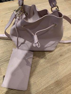 Furla Pouch Bag pink