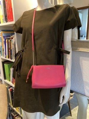 Furla Tasche crossbody bag pink