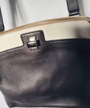 Furla Tasche Leder